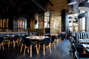 restaurant survival COVID-19