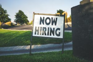 How to overcome recruitment challenges header